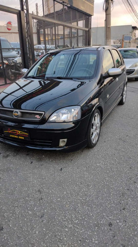 Chevrolet Corsa 2008 1.8 Ss Flex Power 5p