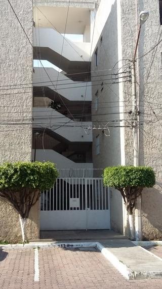 Departamento En Zapopan En Renta, Lagos Del Country