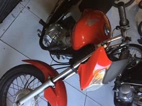 Honda Cg Titan 150 Ks 150 Ks