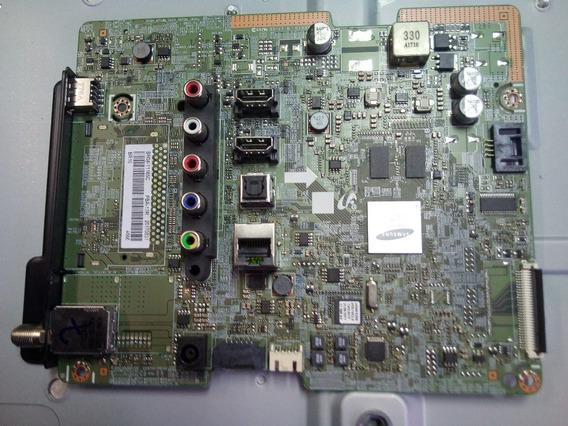 Placa Principal Samsung Un32j4300ag Usada Funcionando