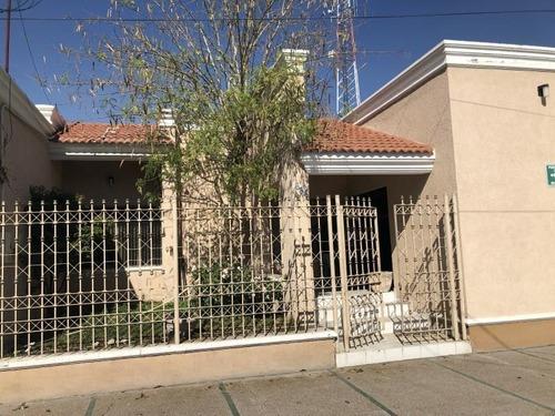 Oficina En Venta En Torreon Centro