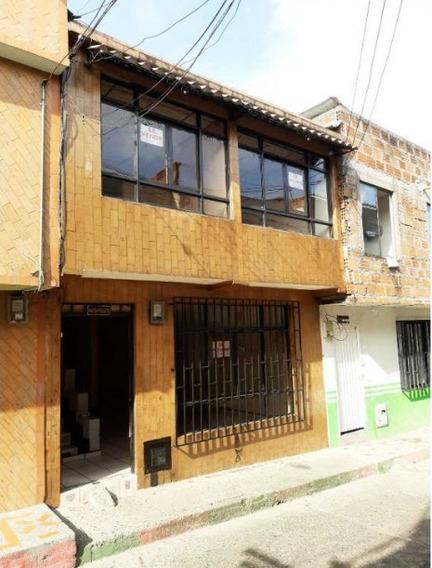 Se Vende Casa En Las Mercedes Pereira