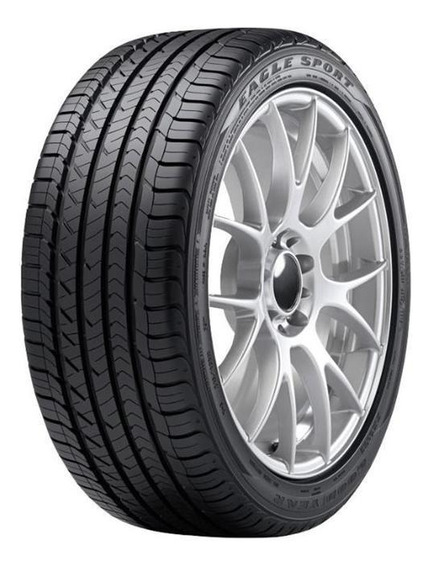 Neumático Goodyear Eagle Sport 185/60 R15 88H