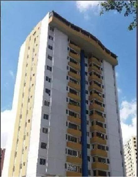 Apartamento En Venta Yp Rp 24 Mls #18-3065-- 04241025132