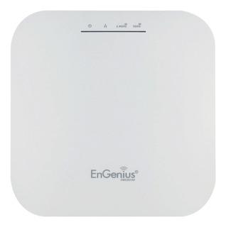 Punto Acceso 2x2 Wifi 6 Para Gran Capacidad Usuarios Modo Me
