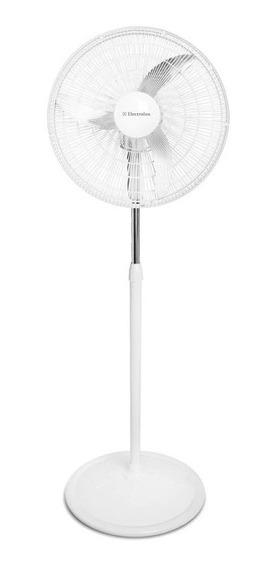 Ventilador De Pie Electrolux 20 Aspas Metálicas 95w Vp20c