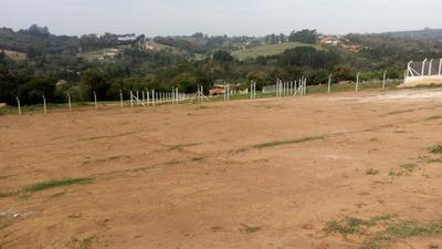M Terrenos Lindos Para Chácaras 1000 M2 Livre Para Construir