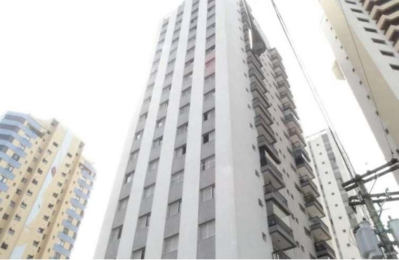 Apartamento Em Água Fria, São Paulo/sp De 70m² 2 Quartos À Venda Por R$ 400.000,00 - Ap270235