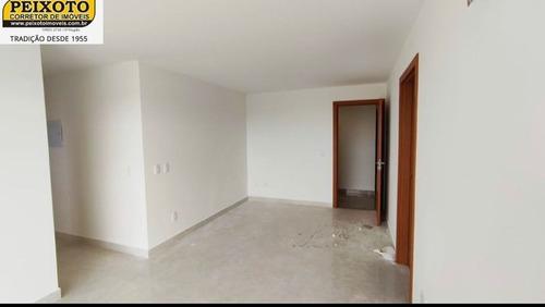 Imagem 1 de 14 de Apartamento - Ap01242 - 69427381