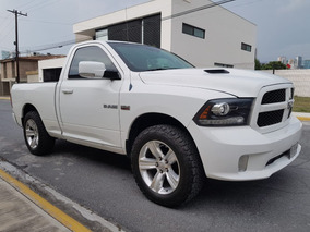 Dodge Ram Ram Blindada 5plus