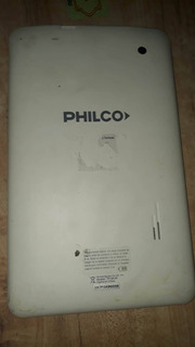 Tablet Philco Tp10a3n