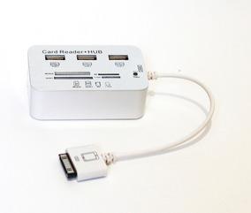 Kit Conector Para Ipad