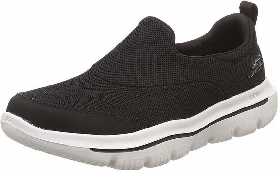 Zapatillas Skechers Go Walk Evolution Ultra Rapids Asfl70