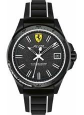Relógio Ferrari 0830422
