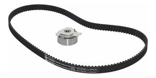 Kit Distribucion Bosch Fiat Palio Idea Strada Punto 1.8 8v