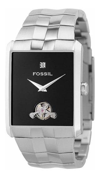 Relógio Masculino Fossil Original