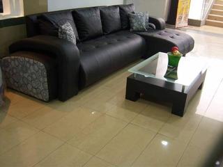 Juego De Sala/ Juego De Recibo/ Sofas Modernos/ Muebles
