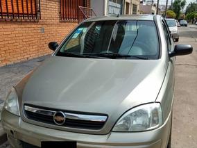 Chevrolet Corsa Ii 1.8 4p Gl Aa+da
