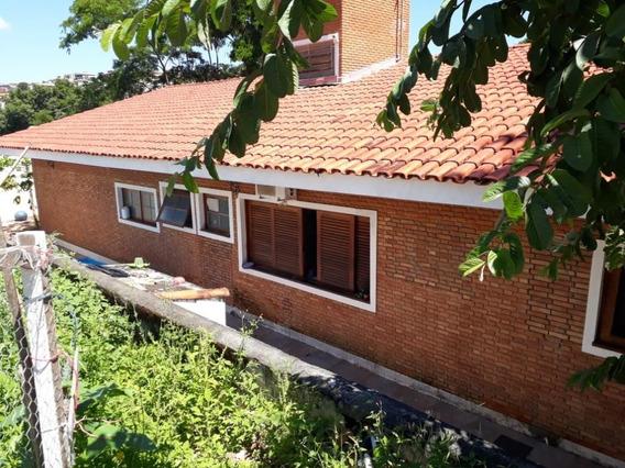 Casa À Venda - Retiro Das Fontes - Atibaia/sp - Ca0519