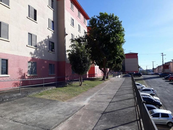 Apartamento Em Conceição, Osasco/sp De 45m² 2 Quartos À Venda Por R$ 170.000,00 - Ap82747