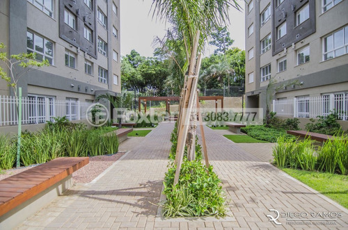 Imagem 1 de 30 de Apartamento, 3 Dormitórios, 76 M², Jardim Carvalho - 147913