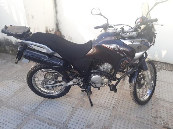 Yamaha Yamaha Tenere 250