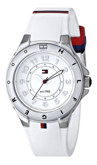 Bfw/reloj Tommy Hilfiger Dama 1781271
