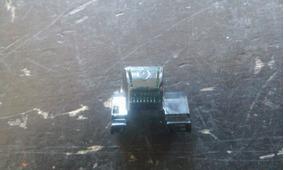Placa Do Sensor Do Remoto Tv Samgsung Un49k6500ag