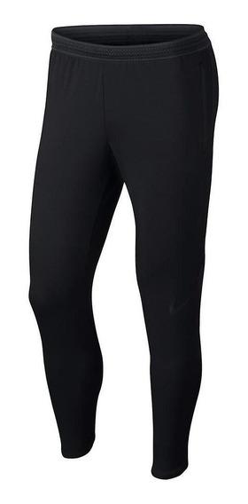 Pantalón Chupín Nike Dry Elite Squad