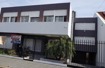 Pringles, Cnel. 1000 - Ramos Mejía - Casas Casa - Venta