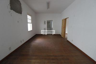 Casa Brooklin - Rb11635
