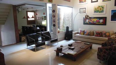 Sobrado À Venda, 546 M² Por R$ 1.700.000 - Condomínio Alphagarden - Despraiado - Cuiabá/mt - So0067