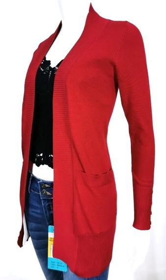 Ensamble Tipo Sweater, Media Pierna Juvenil Misesny