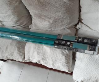 Liquido 4 Black Out Rolle 100 Cm X 100 Cm Verde Esmeralda