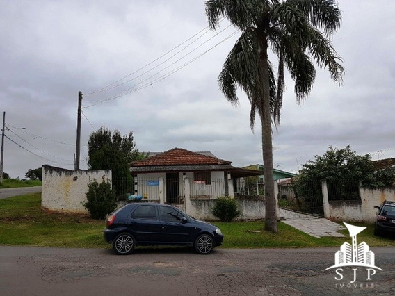 Casa - Ca00039 - 32301306