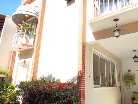 Casa Em Pechincha, Rio De Janeiro/rj De 179m² 3 Quartos À Venda Por R$ 950.000,00 - Ca473813