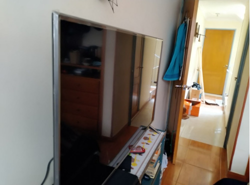 Imagen 1 de 10 de Tv LG 50 PuLG. 50um7500pdb Led 4k Smarttv Display Roto