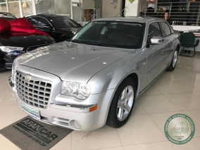 Chrysler 300 C 5.7 V8 (teto Solar) Aut./2008
