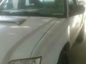 Chevrolet Colina Turbo Diesel 2.8 Colina