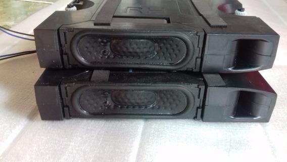 Peças Pra Tv Lg 39lb5600 Alto-falantes,cabo Flet Tecla Power