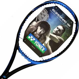 Raqueta Tenis Yonex Ezone 98 305g Nick Kyrgios Loc No.1 Arg