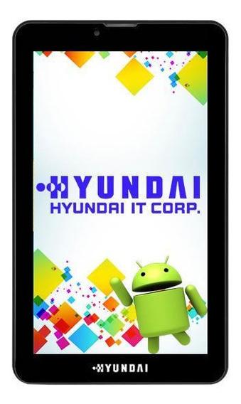 Tablet Hyundai Maestro Tab Tela 7.0