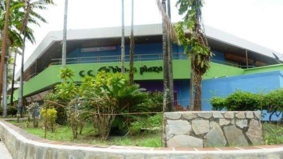 Néstor Moreno Alquiler De Local En Caribbean Plaza Fol-259