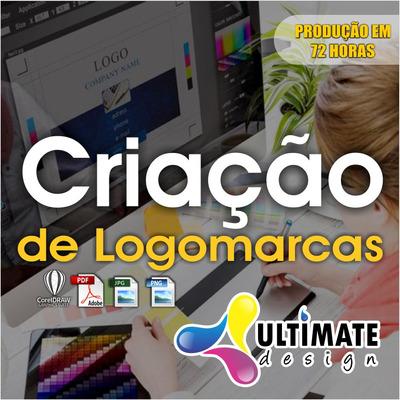 Logo Tipo, Arte Gráfica, Arte Final, Publicidade, Marketing