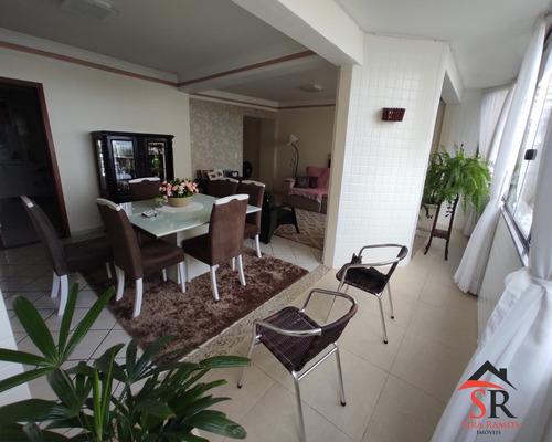 Apartamento - Ap00085 - 68844575