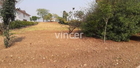 Terreno - Residencial Aldeia Do Vale - Ref: 412 - V-412