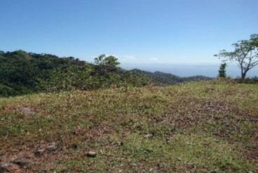 Terreno En Samana