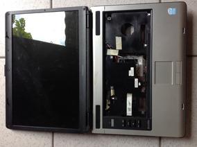 Notebook Toshiba Satelite S135-s4527 (peças)