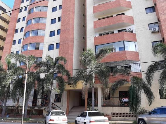 Apartamento En Venta En Prebo I Valencia 20-7987 Ys