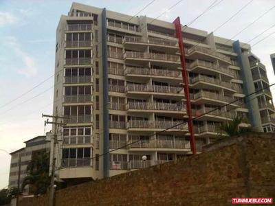 Apartamentos En Venta Hector Gasiba / 16-20371 / 04241746557
